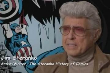 super-heroes 4 (1)
