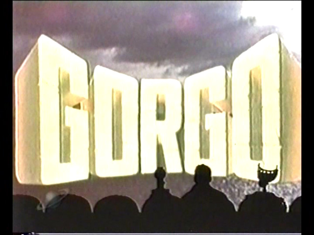gorgo 1