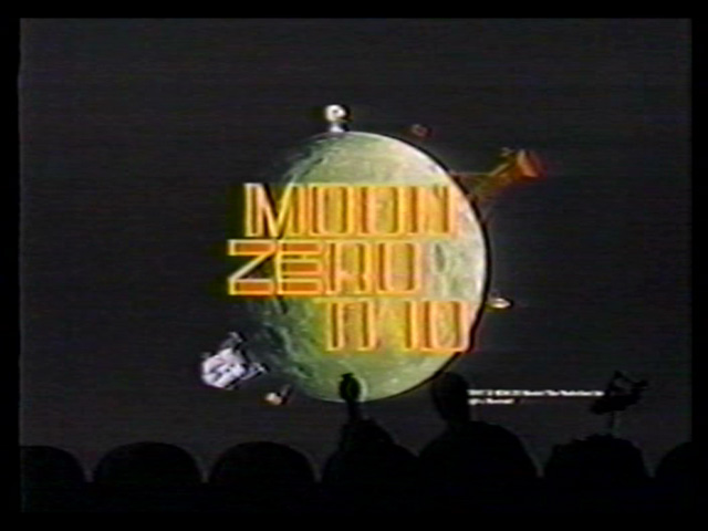 moon zerotwo title