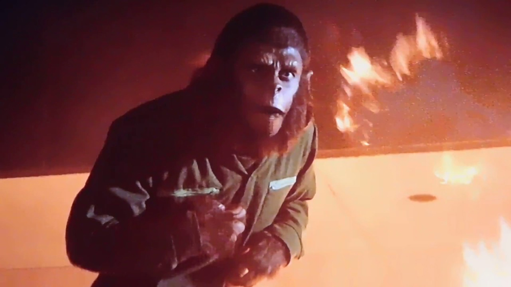 conquest of the planet of the apes 6
