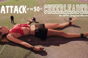 Attack_of_the_50ft_Cheerleader