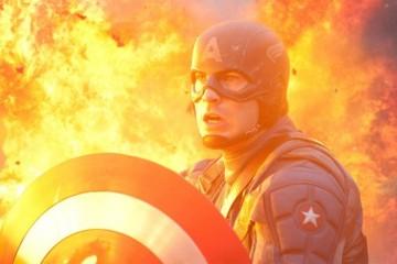 Cap Fire