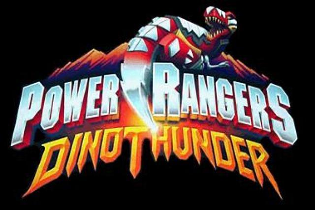 Dino_Thunder