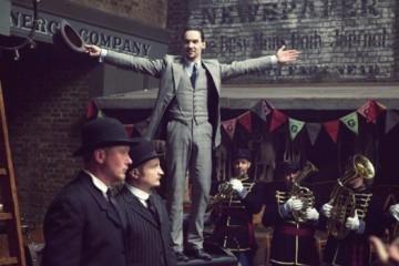 Dracula_109_02