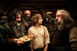 Hobbit_Dwarves