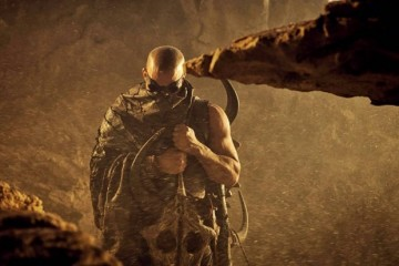 Riddick_Rain