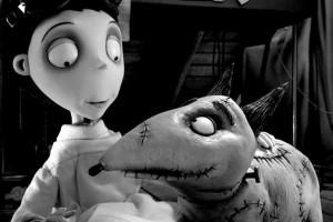 Frankenweenie   film still.jpg
