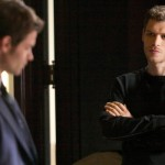 """The Originals 1.01 """"Always and Forever"""""""