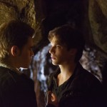 "The Vampire Diaries 4.15 ""Stand By Me"""