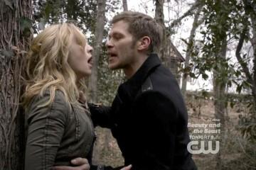Vampire+Diaries+Season+4+Episode+21+Klaus