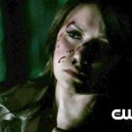 """The Vampire Diaries 4.22 """"The Walking Dead"""""""