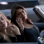 "The Vampire Diaries 4.17 ""Because the Night"""