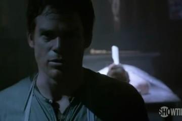 Dexter 02