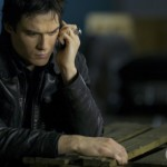 "The Vampire Diaries 3.22 ""The Departed"""