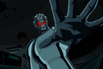 ULTRON_TAKES_ACTION