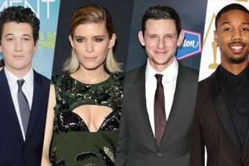 fantastic-four-casting