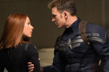 Cap-and-Widow-2