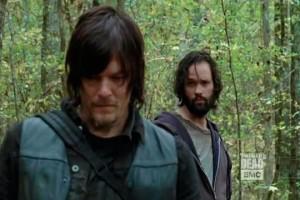 WD415_Daryl