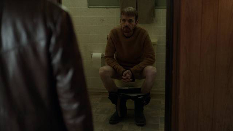 Critical Review Of Woman In Fargo 38