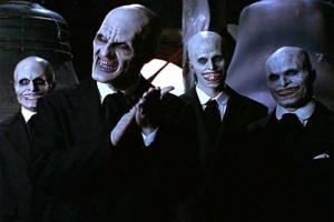 BuffyS4-Hush