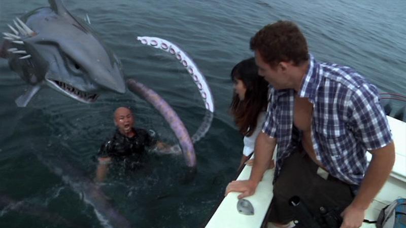 Sharktopus-01