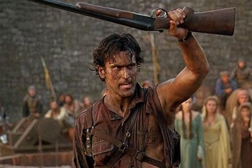 Army-of-Darkness-boomstick