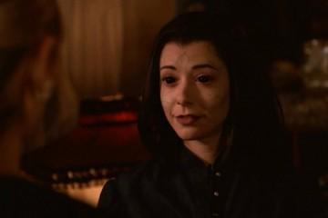 BuffyS6-dark-willow
