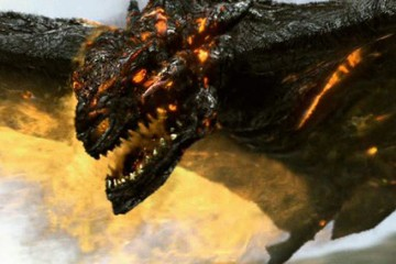 Fire-and-Ice-Fire-Dragon