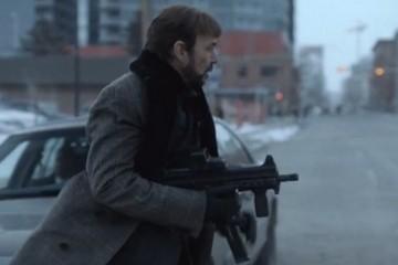 Malvo vs Fargo