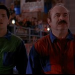 Super Mario Brothers The Movie: One Of The Worst And Why