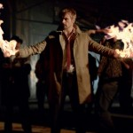 """Advance Look: Constantine 1.01 """"Pilot"""" (not-for-air)"""