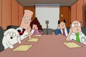 Dilbert-02