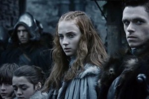 LT104-game-of-thrones