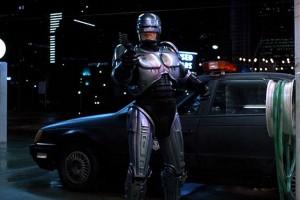 Robocop87-01
