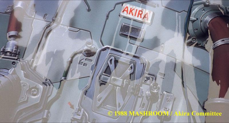 akira-at-25-09