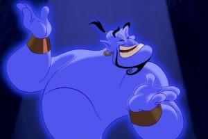 Aladdin-02