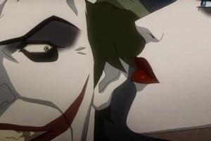 BAA-joker