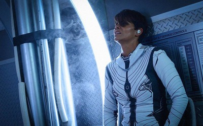 Extant-episode-13-Ascension-molly