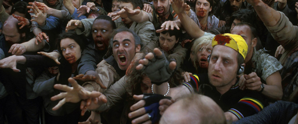 Zombies-header