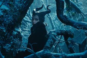 Maleficent-06