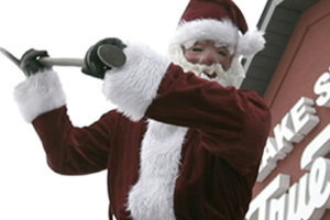 NT-Santa-header