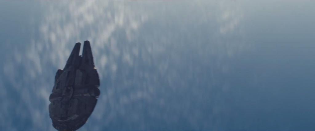 SWFA-Millenium-Falcon