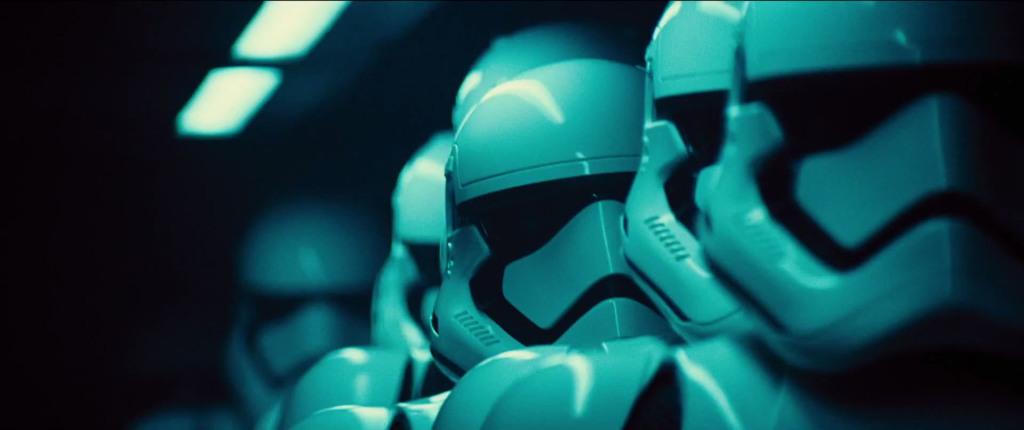 SWFA-Stormtroopers