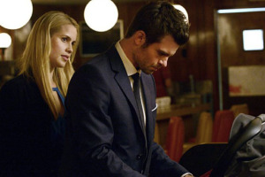 The-Originals-season-2-episode-8-Rebekah-Elijah-Mikaelson