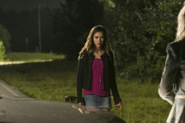 the-vampire-diaries-season-6-episode-6-roadblock