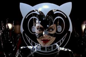 Batman Returns-2