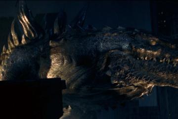 Godzilla-98-header