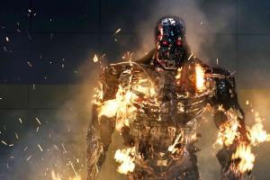Terminator-Salvation