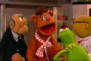muppetmadness-header