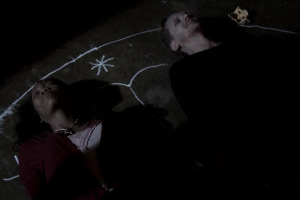 the-originals-210-lenore-mikael-spell